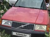 Volvo 440 1988 года за 250 000 тг. в Нур-Султан (Астана) – фото 2