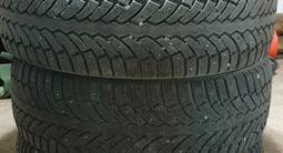 Шины зимние за 80 000 тг. в Кокшетау – фото 3