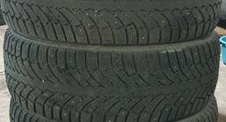 Шины зимние за 80 000 тг. в Кокшетау – фото 4