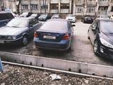 Ford Mondeo 2007 года за 2 500 000 тг. в Алматы – фото 2