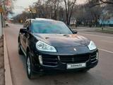 Porsche Cayenne 2009 года за 6 900 000 тг. в Алматы