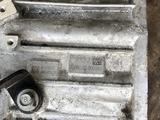 Акпп хиундай 1.6 дизель за 450 000 тг. в Алматы – фото 3
