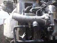 Контрактный двигатель на Киа без пробега по Казахстану за 200 000 тг. в Караганда