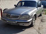 ГАЗ 31105 (Волга) 2006 года за 1 170 000 тг. в Семей