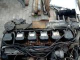 Контрактный двигатель АКПП МКПП редукторы Эбу в Нур-Султан (Астана) – фото 4