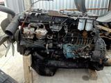 Контрактный двигатель АКПП МКПП редукторы Эбу в Нур-Султан (Астана) – фото 5