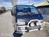 Mitsubishi Delica 1993 года за 2 000 000 тг. в Караганда