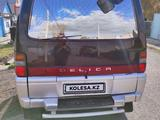 Mitsubishi Delica 1993 года за 2 000 000 тг. в Караганда – фото 3