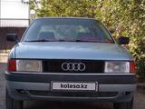 Audi 80 1990 года за 1 100 000 тг. в Шымкент
