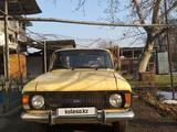 Москвич 412 1991 года за 749 999 тг. в Алматы – фото 2