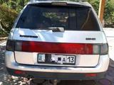 ВАЗ (Lada) 2111 (универсал) 2003 года за 780 000 тг. в Туркестан