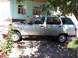 ВАЗ (Lada) 2111 (универсал) 2003 года за 780 000 тг. в Туркестан – фото 2