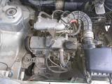 ВАЗ (Lada) 2111 (универсал) 2003 года за 780 000 тг. в Туркестан – фото 3