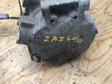 Компрессор кондиционера camry xv 40 за 45 000 тг. в Алматы – фото 2