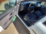 Ford Mondeo 1998 года за 700 000 тг. в Атырау – фото 3