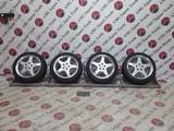 Комплект колес AMG на Mercedes-Benz R17 за 256 210 тг. в Владивосток