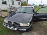 Volkswagen Passat 1995 года за 1 900 000 тг. в Петропавловск