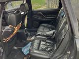 Volkswagen Passat 1995 года за 1 900 000 тг. в Петропавловск – фото 4