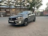 ВАЗ (Lada) Vesta 2018 года за 4 660 000 тг. в Павлодар