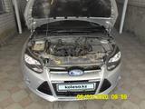 Ford Focus 2014 года за 3 900 000 тг. в Актобе – фото 2