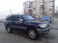 Toyota Land Cruiser 1999 года за 5 700 000 тг. в Алматы