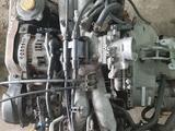 Контрактный двигатель Subaru 2.5 EJ25 4 вальный с гарантией! за 300 350 тг. в Нур-Султан (Астана) – фото 3