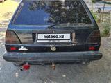 Volkswagen Golf 1990 года за 550 000 тг. в Туркестан – фото 3