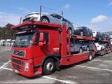 Услуги автовоза по РК и РФ в Костанай