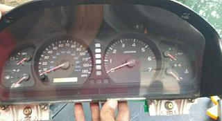 Щиток приборов Тойота Ленд Крузер 100 за 95 000 тг. в Нур-Султан (Астана)
