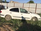Renault Megane 2002 года за 1 000 000 тг. в Актобе – фото 2