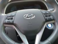 Hyundai Tucson 2019 года за 11 500 000 тг. в Алматы