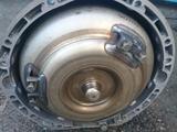 Коробка передач полный привод на 4-matik мерседес за 199 999 тг. в Алматы – фото 5