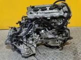 Контрактный двигатель из Японии на Тойота за 545 000 тг. в Алматы