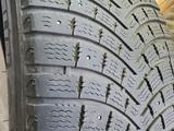 Michelin за 120 000 тг. в Алматы