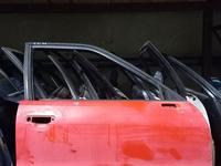 Дверь передняя правая ауди 80 в4 за 10 000 тг. в Караганда