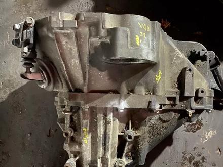 Nissan Maxima Объем 3.0 Коробка механика перевозной с гарантии за 1 111 тг. в Алматы