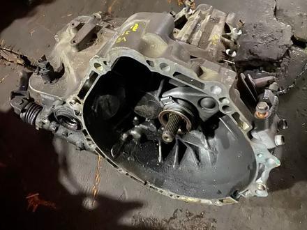 Nissan Maxima Объем 3.0 Коробка механика перевозной с гарантии за 1 111 тг. в Алматы – фото 2