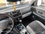 Mitsubishi Montero Sport 2000 года за 3 300 000 тг. в Алматы – фото 4