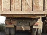 Howo 2006 года за 4 500 000 тг. в Сарыагаш – фото 5