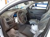 Chevrolet Cobalt 2020 года за 4 699 000 тг. в Атырау – фото 5