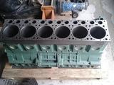 Блок двигателя в Алматы