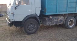 КамАЗ  5320 1992 года за 2 800 000 тг. в Жезказган – фото 2
