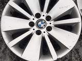 BMW R18 диск за 130 000 тг. в Алматы