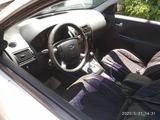 Ford Mondeo 2002 года за 2 300 000 тг. в Шымкент – фото 2