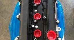 Двигатель мотор Kia Cerato (кия серато) 1, 6 (G4FC) за 101 010 тг. в Алматы
