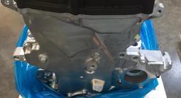 Двигатель мотор Kia Cerato (кия серато) 1, 6 (G4FC) за 101 010 тг. в Алматы – фото 2
