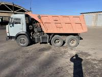 КамАЗ 1999 года за 6 500 000 тг. в Нур-Султан (Астана)