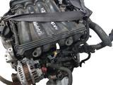 Двигатель Nissan Mr18 DE из Японии за 300 000 тг. в Семей – фото 4