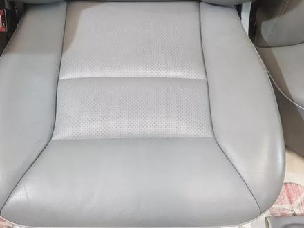 Салон в сборе на Mercedes-Benz w124 E за 839 101 тг. в Владивосток – фото 2