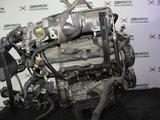 Двигатель TOYOTA 1MZ-FE за 423 400 тг. в Кемерово – фото 4